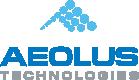 Aeolus Technologies